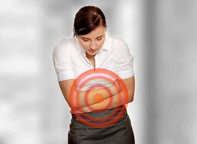 Длительность пищевого отравления у детей и взрослых