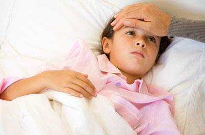 Как распознать и отличить ротавирус у ребенка от гастроэнтерита и менингита