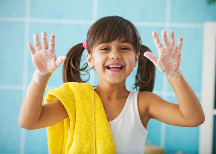 1.-Wash-your-hands-to-the-tune-of-Happy-Birthday-hygiene-tips-for-kids-and-adults.jpg