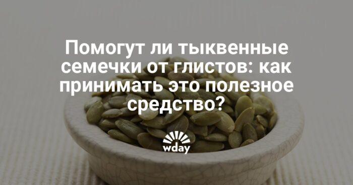 1200x630_0x0a330ca2_3545619201518449558.jpeg