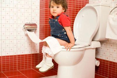 Причины рвоты и поноса у детей без температуры