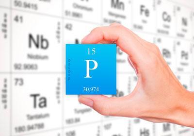 Отравления фосфорорганическими соединениями ( ФОС ). Патогенез ( механизм развития ) отравления фос. Признаки ( клиника ) отравления фосфорорганическими соединениями.