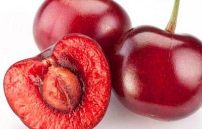 Польза и вред вишневых косточек
