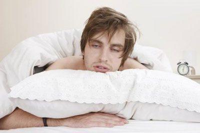 Снотворное совместимое с алкоголем
