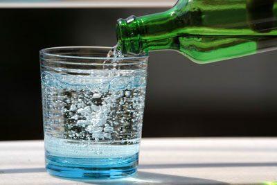 Как избавиться от икоты после алкоголя в домашних условиях