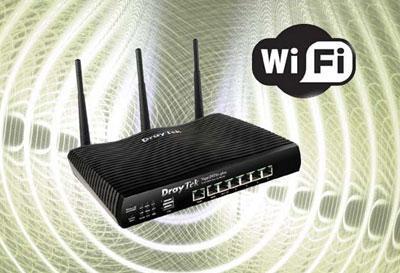 Вред от Wi-Fi-лучей: как противостоять электромагнитному смогу
