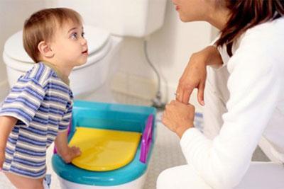 Лекарство от поноса детям от 3 лет