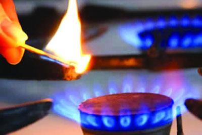 Симптомы и первая помощь при отравлении продуктами горения