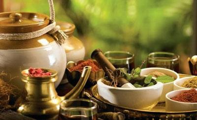 Какой чай самый полезный для очищения организма