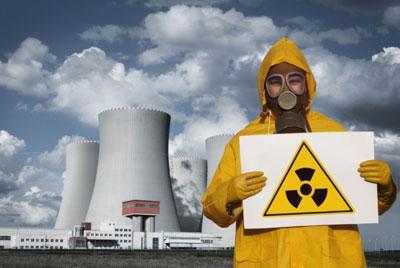 Алкоголь: защитник от радиации или смертоносный самозванец