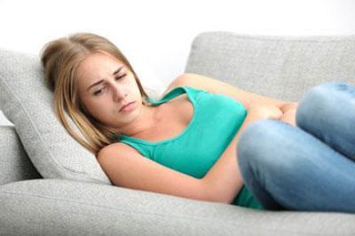 Стоит желудок: как восстановить пищеварительный процесс