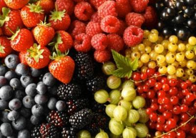 Тревожные симптомы при отравлении фруктами и первая помощь