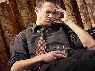 Энтеросгель при алкогольном отравлении как принимать