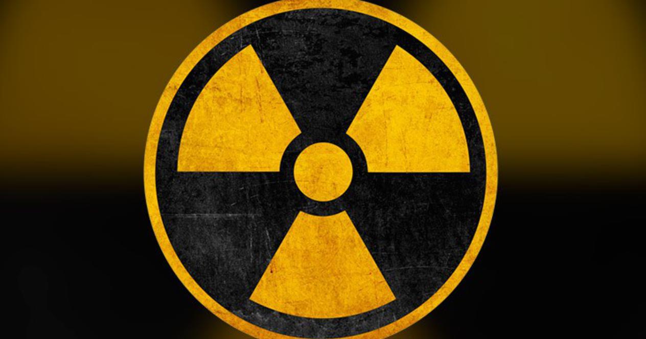 Чем опасна радиация