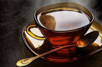 Можно ли отравиться чаем