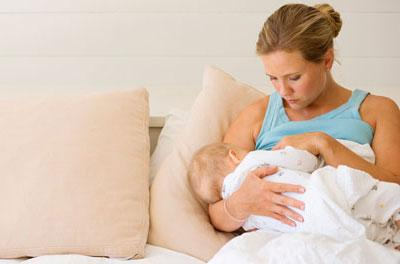 Можно ли принимать регидрон в период грудного вскармливания