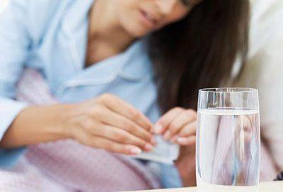 Полисорб при похмелье и алкогольном отравлении