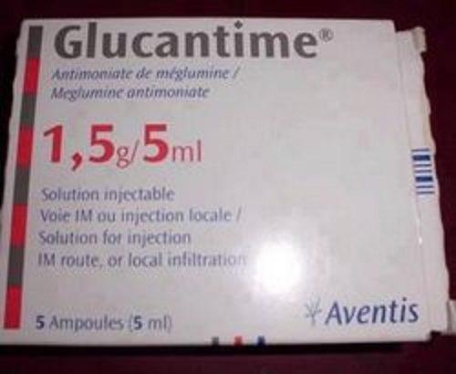 8-glukastim-500x410.jpg