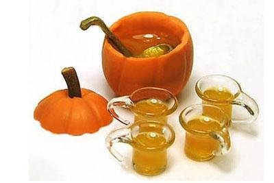 Лечение печени тыквой с медом: полезные свойства и рецепт лекарственного средства