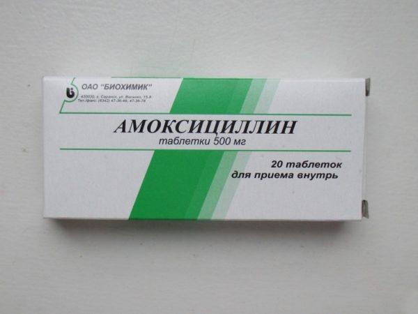 Amoksicillin_1_27095207-600x450.jpg