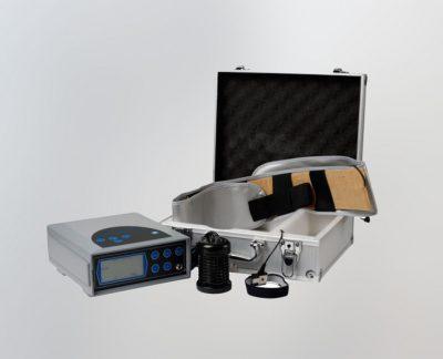 Аппарат Ion Detox