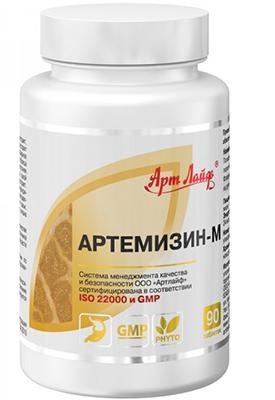 Artlayf-Artemizin-M-90-tabletok.jpg
