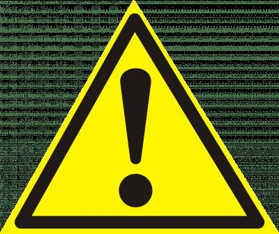 Опасность тефлона
