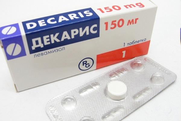 Dekaris1.jpg