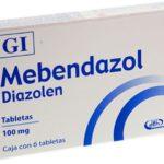 FS130-Mebendazol-100mg-6-tabs-150x150.jpg