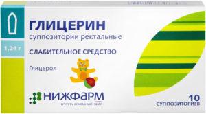 Glicerin-300x166.jpg