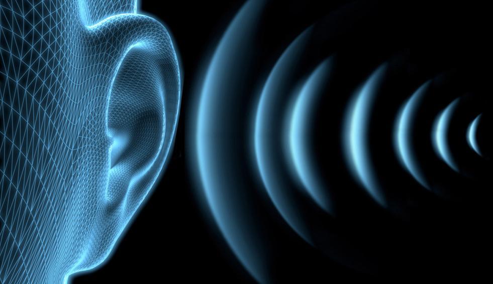 Вред и польза ультразвука для человека