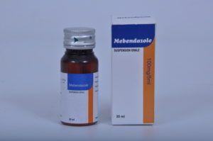 Mebendazole-Suspension-300x199.jpg