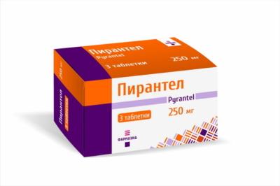 Pirantel_2_04105331-400x266.jpg