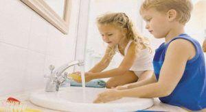 Pravila-lichnoj-gigieny-dlya-detej-300x164.jpg