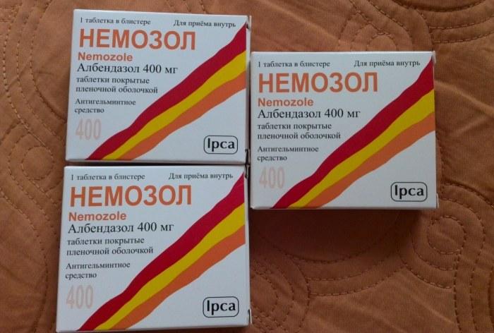 Primenyaem-Nemozol-ot-glistov.jpg
