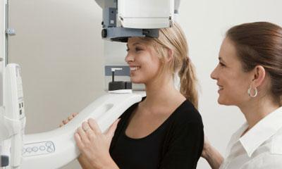 Опасно ли рентгеновское излучение для человеческого организма