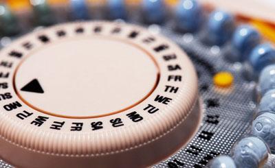 Чем вредны противозачаточные средства