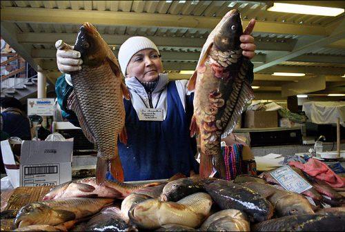 TSena-na-rybu-v-Respublike-snizilas-vdvoe-blagodarya-mestnoj-produktsii-Minprirody-LNR-e1481828010875.jpg