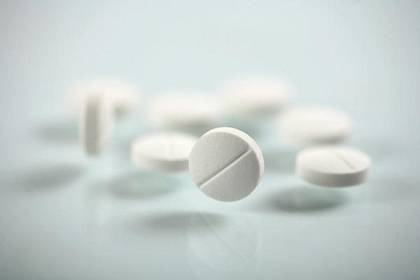 Tabletki-vyzyvayushhie-vykidysh-na-rannih-srokah.jpg