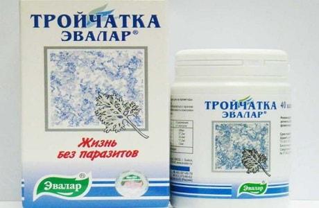 Troychatka-E`valar-iz-apteki.jpg