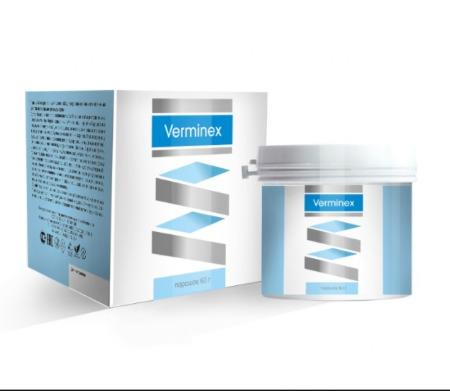 Verminex.jpg
