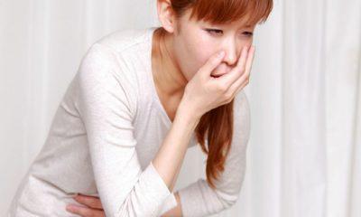 Симптомы ботулизма у человека