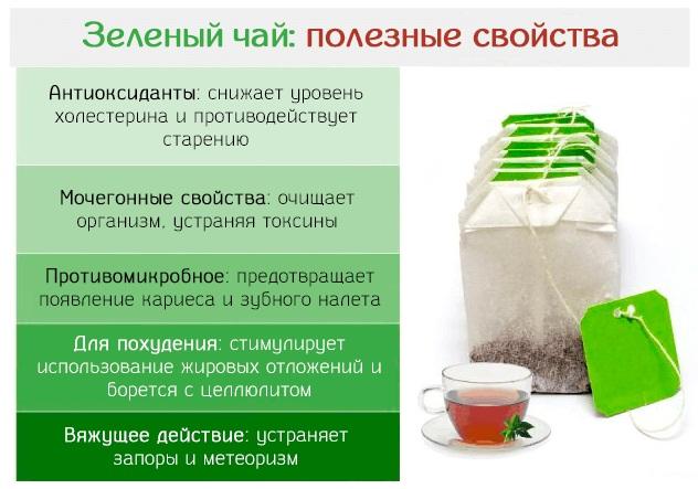 adsorbenty-dlya-ochistki-organizma-7.jpg