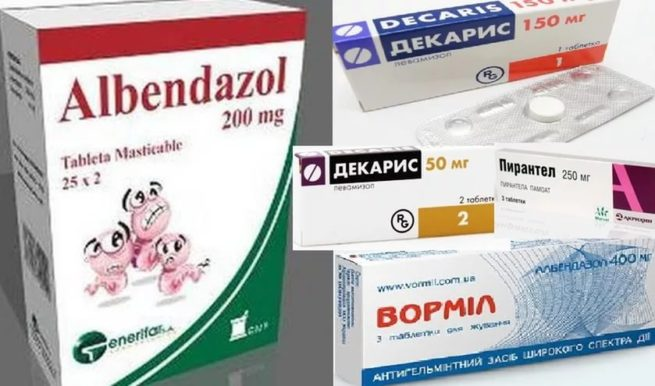 albendazol-tabletki-instruktsiya-po-primeneniyu-dlya-krolikov.jpg