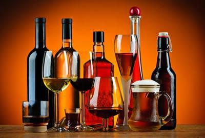 Что означает рвота желчью после алкоголя