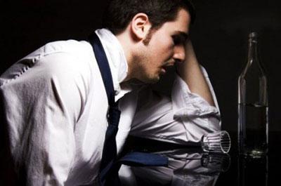 Признаки алкогольной токсической энцефалопатии