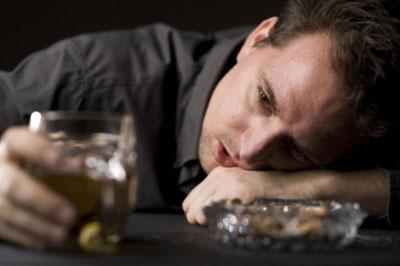 Сколько длится алкогольная интоксикация