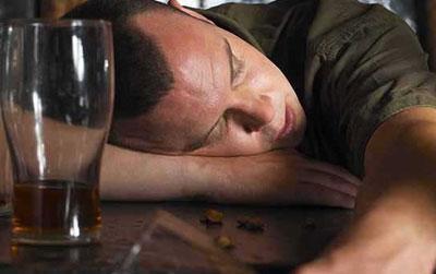 Какими могут быть последствия отравления и интоксикации алкоголем
