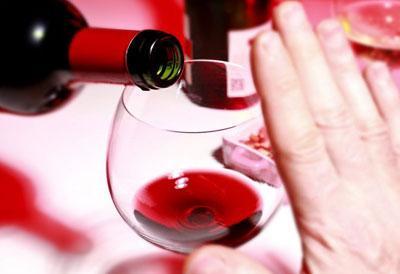 Как вызвать отвращение к алкоголю с помощью таблеток