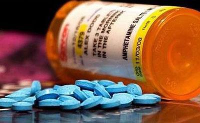 Прием амфетамина с алкогольными напитками: симптомы и последствия употребления